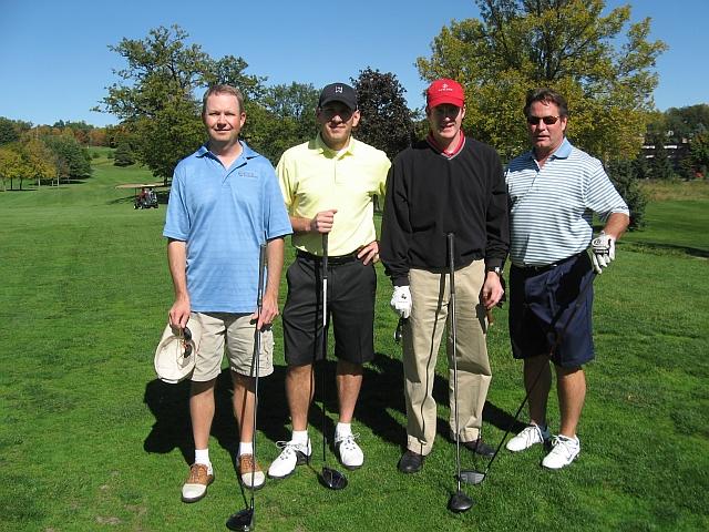 Sept_30_2010_Golf_003